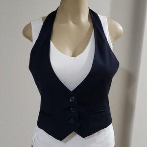 21 women's vest